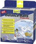 NEW Tetra Balance Balls Proline 880 Ml Acquari fino 250 Lt.