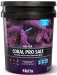 Sale Red Sea Coral Pro Kg.7 Acquario con Coralli SECCHIO