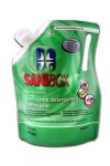 Detergente Ambiente all'Aloe 1 l SANIBOX