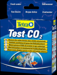 Tetra Test Co2 Anidride Carbonica Acquario